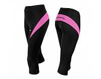 Лосины термоактивные Radical Flexy 3/4 Pink, фото 1