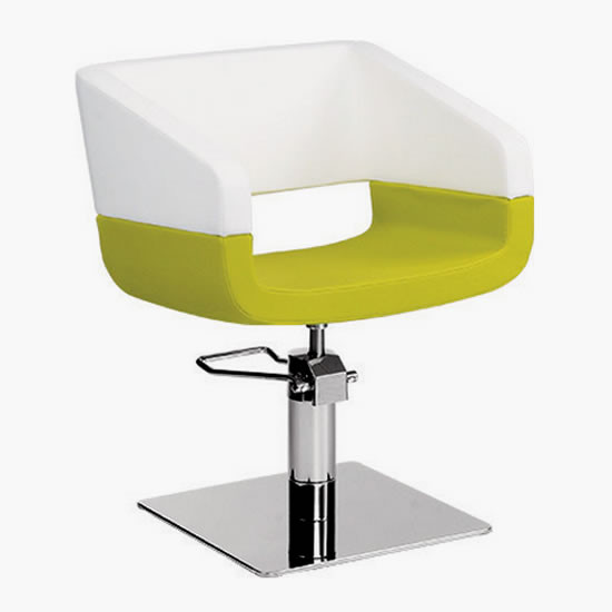 Кресло клиента HIP HOP