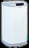 Бойлер косвенного нагрева, стационарный DRAZICE OKC 250 NTRR без бокового фланца