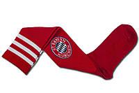 Футбольные гетры Бавария