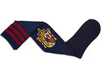 Футбольные гетры Испания