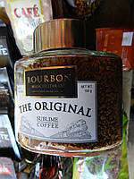 Кофе BOURBON manchester