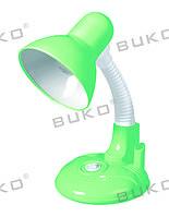 Настольная лампа BUKO BK051,  40W Е27