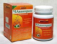Чаванпраш 500гр