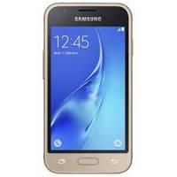 Смартфон Samsung J105H Galaxy J1 Mini Duos