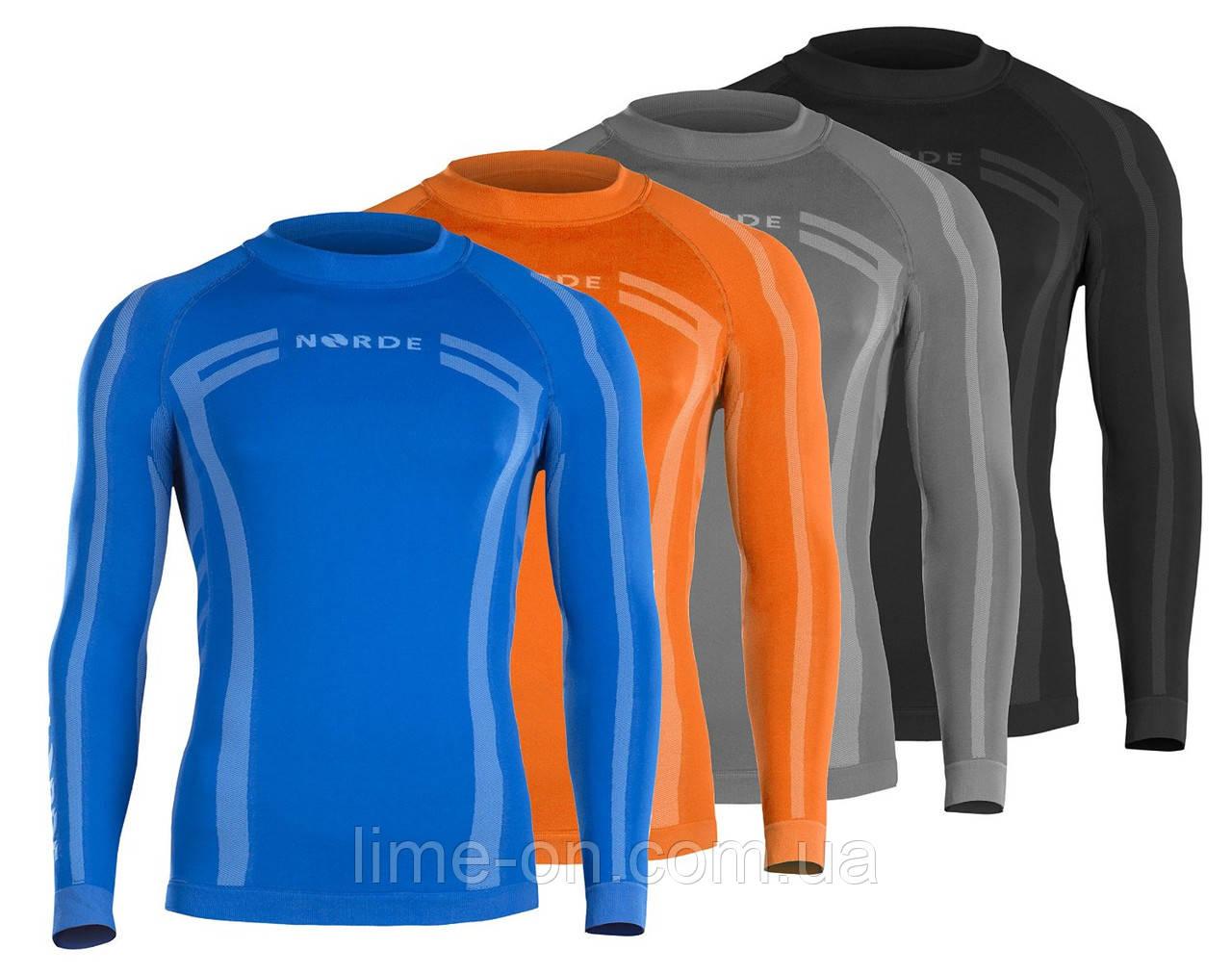 Купить Одежду Фитнеса Интернет