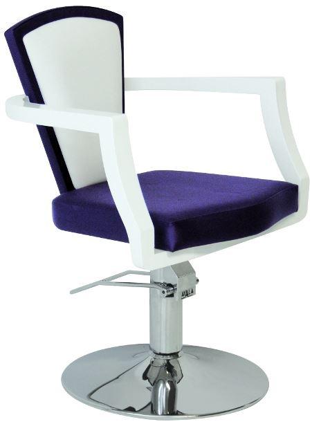 Кресло клиента KING