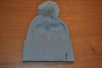 Брендовая шапка