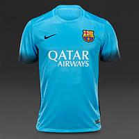 Футбольная форма 2015-2016 Барселона (Barcelona)