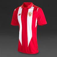 Футбольная форма 2015-2016 Севилья (Sevilla)
