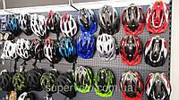 Spelli SBH-5900 Шлем спортивный, фото 1