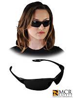 Противоосколочные защитные очки из линии LAW MCR-LAW S
