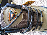 Hylouto-Camel кроссовки унисекс., фото 3