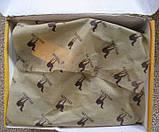 Hylouto-Camel кроссовки унисекс., фото 4