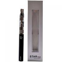 Электронная сигарета EVOD 900 mAh 1453 Black