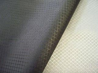 Ткань рип-стоп