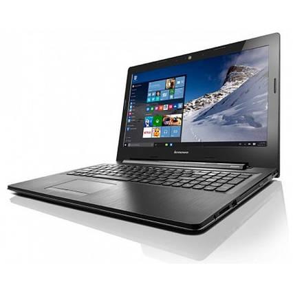 Ноутбук LENOVO IdeaPad G50-80 (G5080 80L000ENPB), фото 2