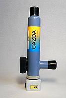 """Воднонагреватель электродный """"GAZDA-extra"""" КЕН-1-4,0, 4-4,5 кВт"""