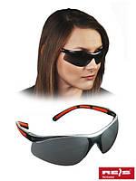 Противоосколочные очки защитные OO-TEKSAS BP