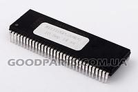 Процессор для телевизора NT11106PC304DG