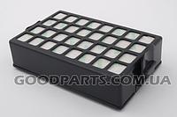 Фильтр выходной HEPA для пылесоса Samsung SC8400 DJ97-00349B