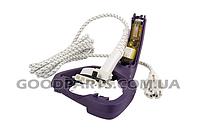 Сетевой шнур + рукоятка для утюга Tefal CS-00129085