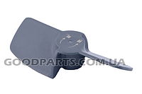 Нож-лопатка насадки для пюре блендера Kenwood KW713001