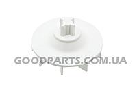 Муфта (высокой скорости) для кухонного комбайна Kenwood KM260 KW706525