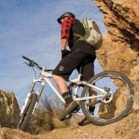 Рюкзаки велосипедные