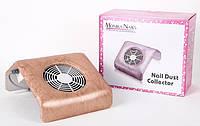 Пылесос-вытяжка для маникюра Monika Nails Цвета в ассортименте МК-500 /0-92