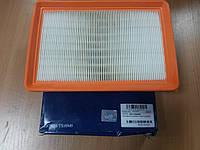 "Фильтр воздушный HYUNDAI ELANTRA (XD) 1.6-2.0CRDi, KIA CERATO (LD) 1.6-2.0 CRDi ""Parts Mall"" PAA-035 ― Корея"