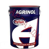 Агринол смазка Солидол Ж (9 кг)