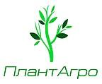 ПлантАгро интернет - магазин органического земледелия