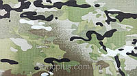 Ткань  Рип- стоп  210