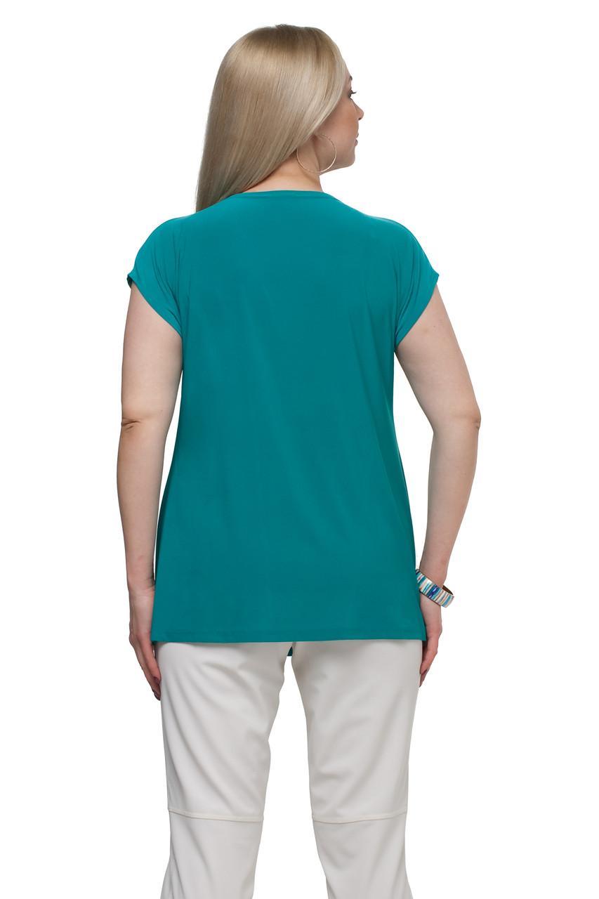 Блузки Большого Размера Женские