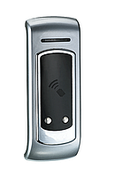 Электронные RFID замки для шкафчиков и мебели
