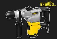 Перфоратор Triton-tools ТП-1300