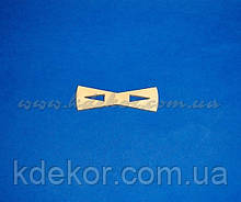 Бабочка-галстук №22