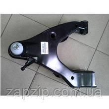 Рычаг передний нижний правый TOYOTA - 48620-60010