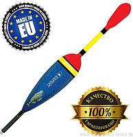 Поплавок Expert 204-41-040