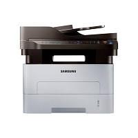 Заправка - прошивка Samsung SL-M2870FW
