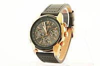 Мужские часы Guardo S09129A *4752