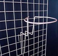 Подставка для шапки на сетку, фото 1