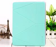 Чехол для iPad 2 / 3 / 4 - iMax Smart Case, бирюзовый