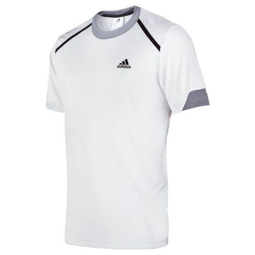 Футболка спортивная, мужская adidas Adna T Shirt G83573 адидас
