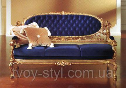 Перетяжка  мебели в Днепропетровске 20