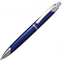 Пластиковая ручка, цвет в ассортименте