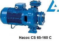 Насос CS65-160C Speroni