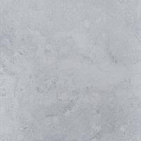 Плитка Атем Лайн для пола Atem Line BL B 600 х 600 (напольная голубая)