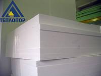 Пенопласт плиты (пенополистирол) ПСБ-С35